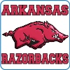 Get the latest Razorback News!