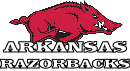 Follow The Razorbacks HERE!